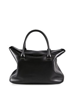 The Row - Carryall Tote