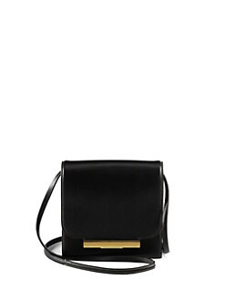 The Row - Convertible Clutch