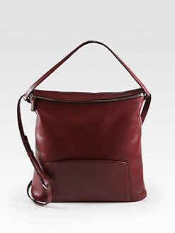 The Row - Crossbody Bag