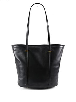 The Row - L8W1 Tote