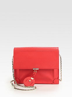 Jason Wu - Jourdan Chain Crossbody