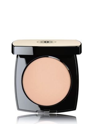 LES BEIGESHealthy Glow Sheer Colour SPF 15