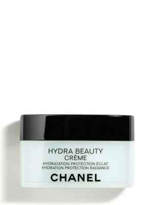 HYDRA BEAUTY CRÈMEHydration Protection Radiance