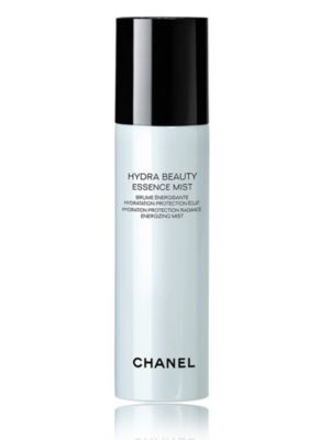Hydra Beauty Essence Mist Hydration Protection Radiance Energizing Mist by Chanel