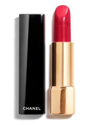 ROUGE ALLURE VELVETIntense Longwear Lip Colour