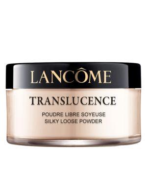 Translucence Loose Powder/0.5 oz.