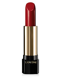 Lancome - L'Absolu Rouge Lipcolor