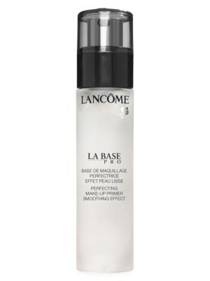 La Base Pro - Oil-Free Makeup Base/0.8 oz.