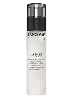Lancome - La Base Pro -- Oil-Free Makeup Base