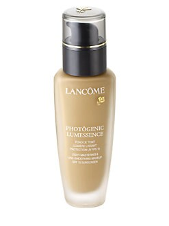 Lancome - Photogenic Lumessence Moisturizer