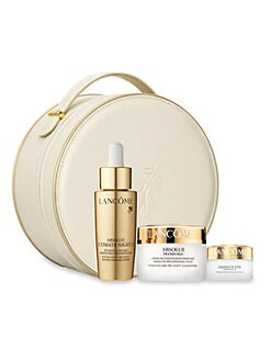 Lancome - Absolue Premium Bx Luxury Gift Collection
