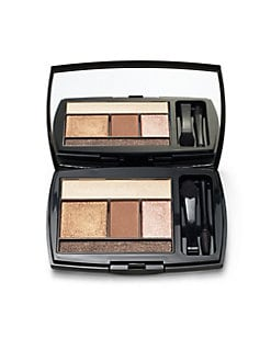 Lancome - All-in-One Five Shadow Palette