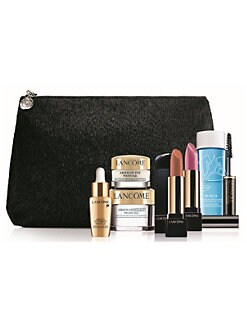 Lanc&#244;me - Gift With Any $100 Lanc&#244;me Purchase <br>