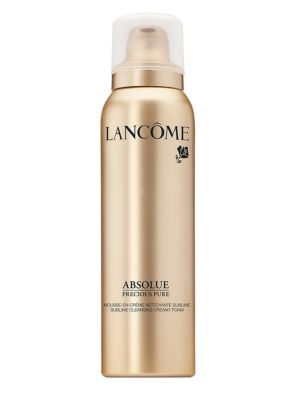 Absolue Precious Pure - Sublime Cleansing Creamy Foam/5 oz.