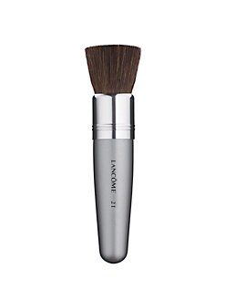 Lancome - Precision Cheek Brush #21
