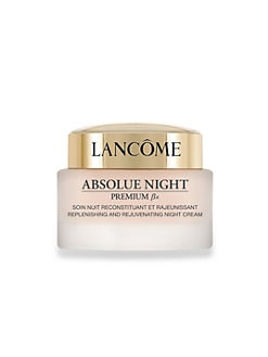 Lancome - Absolue Night Premium Bx/2.6 oz.