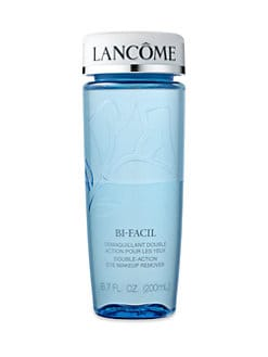 Lancome - Bi-Facil/4.2 oz.
