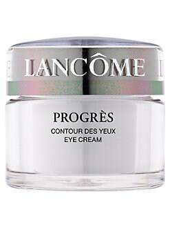Lancome - Eye Créme/0.5 oz.