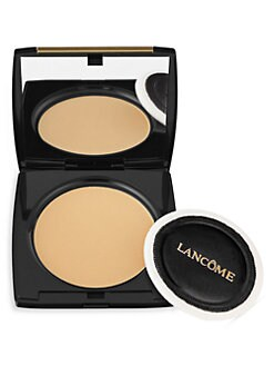 Lancome - Dual Finish
