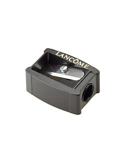 Lancome - Le Sharpener