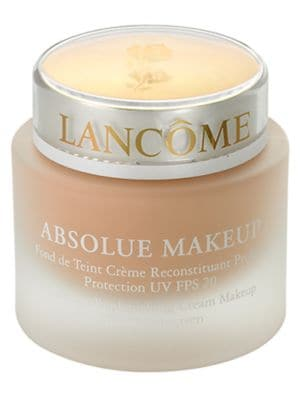 Absolue MakeupAbsolute Replenishing Cream Makeup SPF 20/1.18 oz.