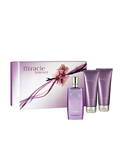 Lancome - R&#233;nergie Set