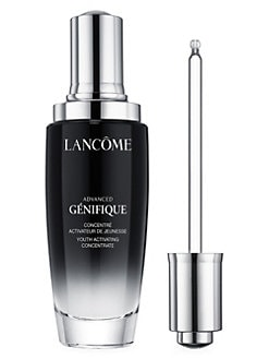 Lancome - New Advanced Genifique