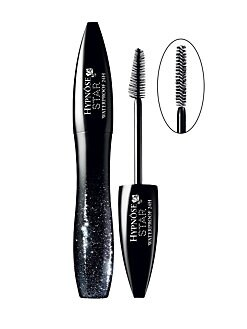 Lancome - Hypnose Star 24 Hour Waterproof Mascara