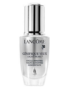 Lancome - Genifique Eye Light-Pearl