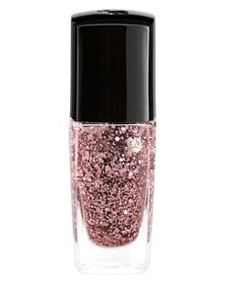 Lancome - Vernis in Love Nail Polish