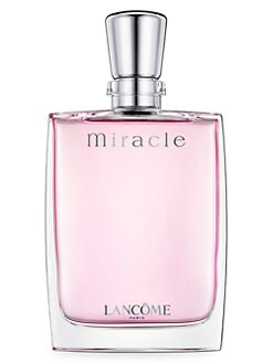 Lancome - Miracle Eau de Parfum Spray