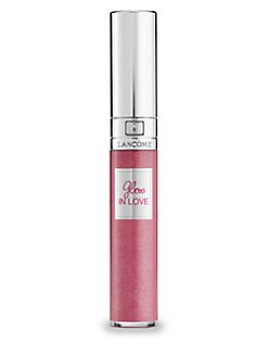 Lancome - Gloss in Love
