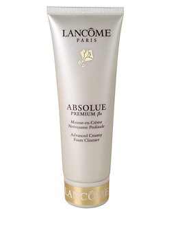 Lancome - Absolue Premium Bx Cleanser