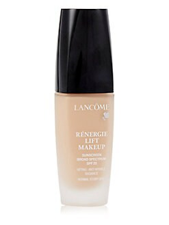 Lancome - Renergie Lift Makeup SPF 20 Lifting-Radiance