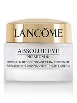 Lancome - Absolue Premium BX Eye/0.5 oz.