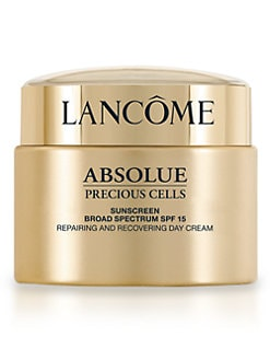 Lancome - Absolue Precious Cells Cream SPF 15/1.7 oz.