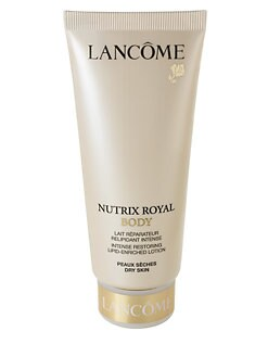 Lancome - Nutrix Royal Body Lotion/6.7 oz.