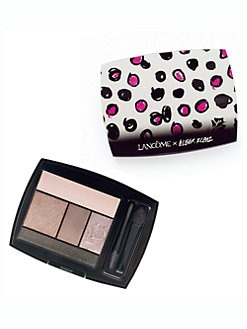 Lancome - Alber Elbaz Eye Brightening All-In-One 5 Shadow & Liner Palette/Drama