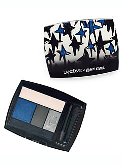 Lancome - Alber Elbaz Eye Brightening All-In-One 5 Shadow & Liner Palette/Star