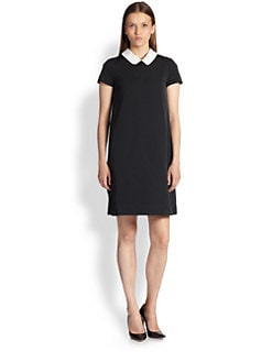 Max Mara - Estella Dress
