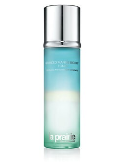 La Prairie - Advanced Marine Biology Tonic