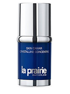 La Prairie - Crystalline Concentrate