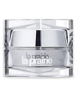 La Prairie - Cellular Cream Platinum Rare