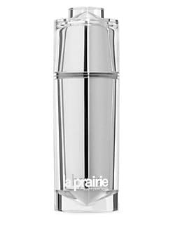 La Prairie - Cellular Serum Platinum Rare/1.0 oz.