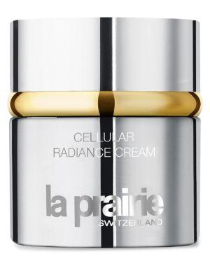 Cellular Radiance Cream/1.7 oz.