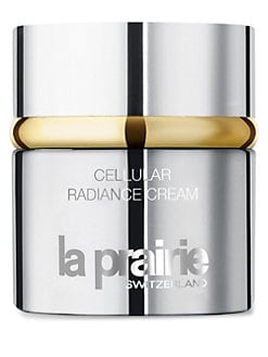 La Prairie - Cellular Radiance Cream/1.7 oz.