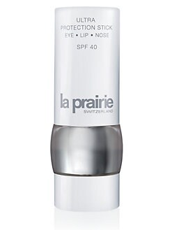 La Prairie - Ultra Protection Stick SPF 40 Eye Lip Nose/0.35 oz.