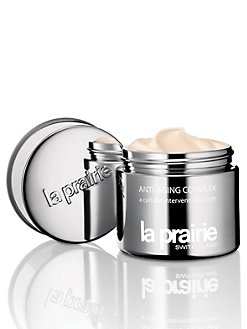 La Prairie - Cellular Intervention Cream/1.7 oz.