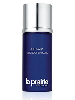 La Prairie - Skin Caviar Body Emulsion/6.8 oz.