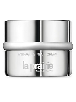 La Prairie - Anti-Aging Neck Cream/1.7 oz.